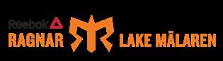 Ragnar   Reebok Ragnar Lake Malaren